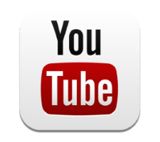 Using YouTube Videos for Learner Engagement