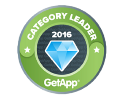 Accord LMS named Top Ten LMS by Gartner Site