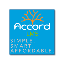 Accord Learning Management System Pricing